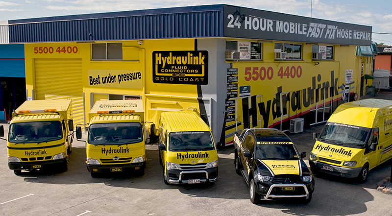 hose-repairs-gold-coast-trucks